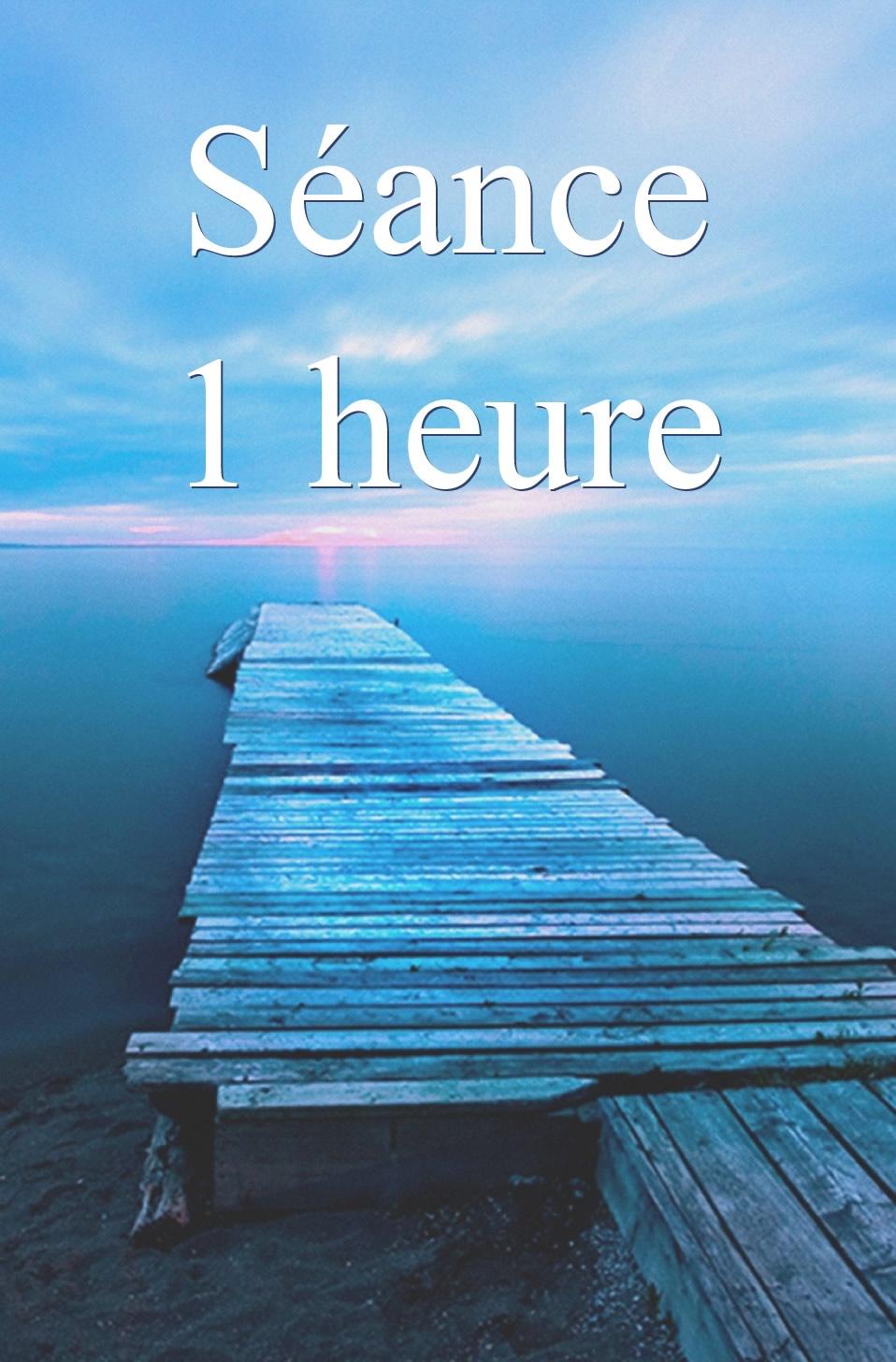 0d478bafc07317 Voyance par téléphone avec Jeanne Domingues médium tarologue ...